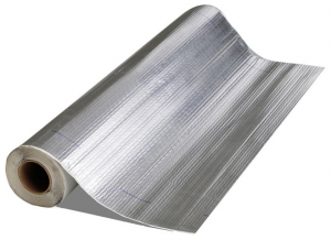 roofing-membrane